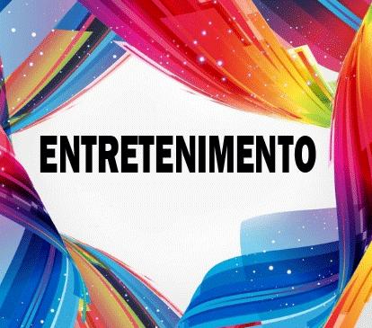 Entretenimentos