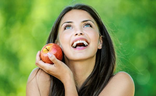 Saúde e Beleza