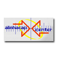 AlinhaCap Center