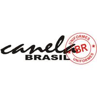 Canela Brasil Uniformes