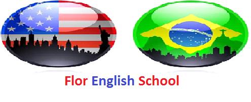 Flor English School