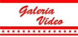 Galeria Vídeo  Locadora