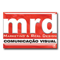 MRD Marketing & Real Design