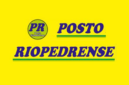 Auto Posto Riopedrense