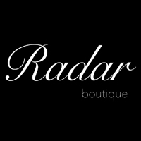 Radar Boutique