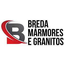 Marmoraria Breda Mármores e Granitos