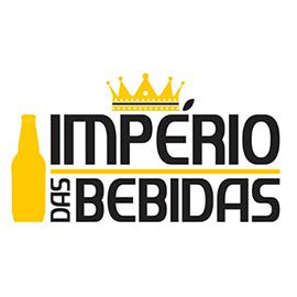 Império das Bebidas