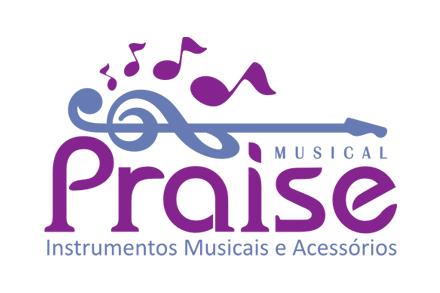 Musical Praise