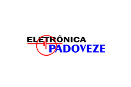 Eletrônica Padoveze