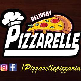 Pizzaria Pizzarelle