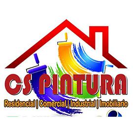 CS PINTURAS