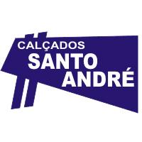 Calçados Santo André