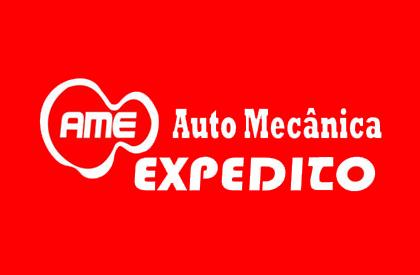 AME - Auto Mecânica Expedito