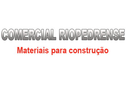 Berti Comercial Riopedrense