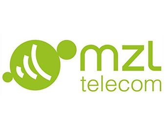 Mzl Net - Telecomunicações Ltda