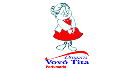 Drogaria Vovó Tita LTDA - ME