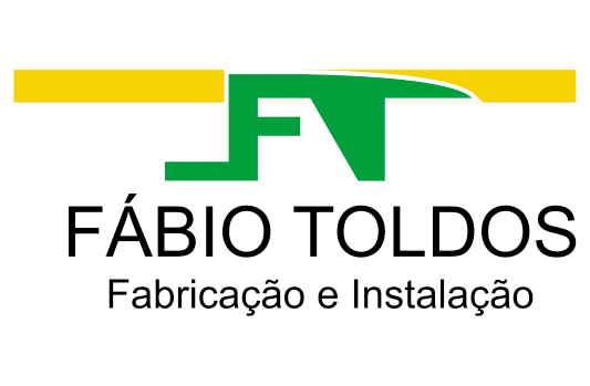 Fabio Toldos Fabricação e Instalação