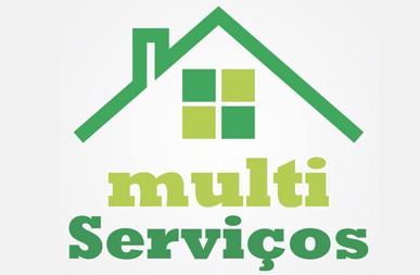 A Multi serviços