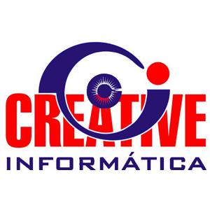 Creative Informática
