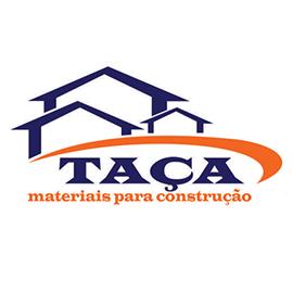 Taça Materiais Para Construção