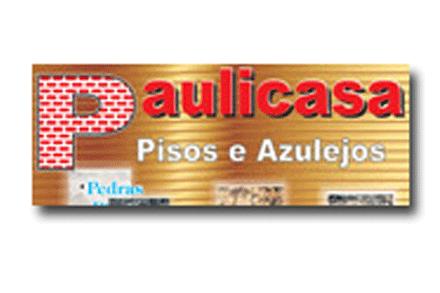 PauliCasa