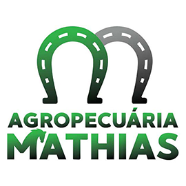 Agropecuária Mathias