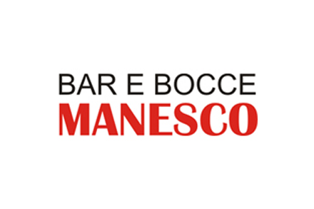 Bar do Manesco