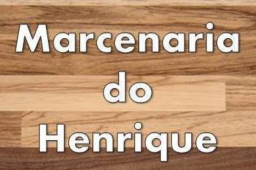 Marcenaria do Henrique