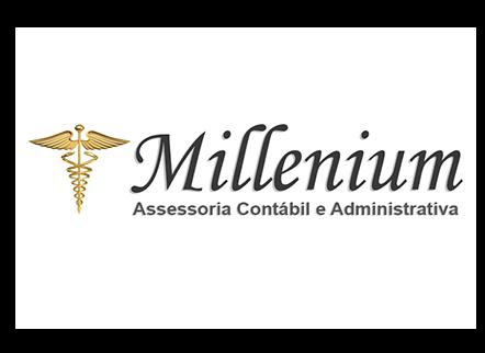 Millenium Assessoria Contábil