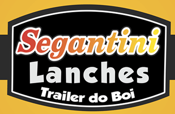 Segantini Lanches Trailer do Boi