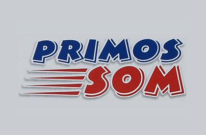 Primos Som