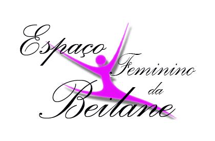 Espaço Feminino Academia da Beilane