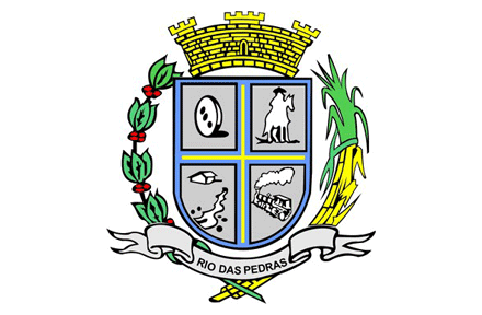 Prefeitura Municipal de Rio das Pedras
