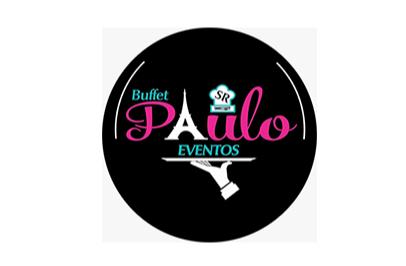 Buffet Paulo Eventos