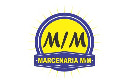 Marcenaria M/M