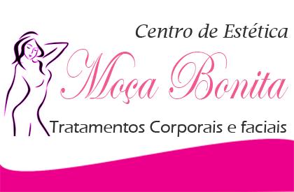 Centro de Estética Moça Bonita