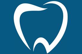 Odontologia Dr. Fellipe Denari & Dra. Patrícia Bonassa