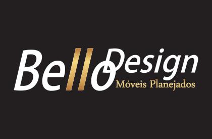 Bello Design Móveis Planejados