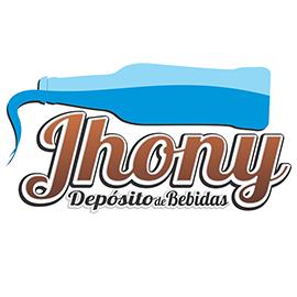 Jhony Depósito de Bebidas