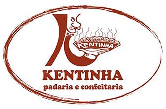 Kentinha Padaria Confeitaria e Restaurante