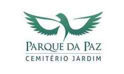 Cemitério Jardim Parque  da Paz