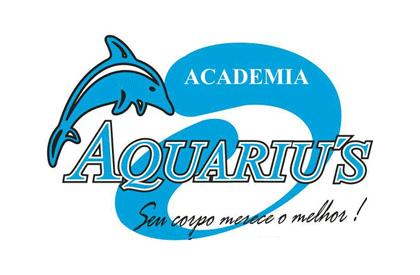 Academia Aquárius