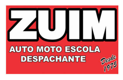 Auto Escola e Despachante ZUIM
