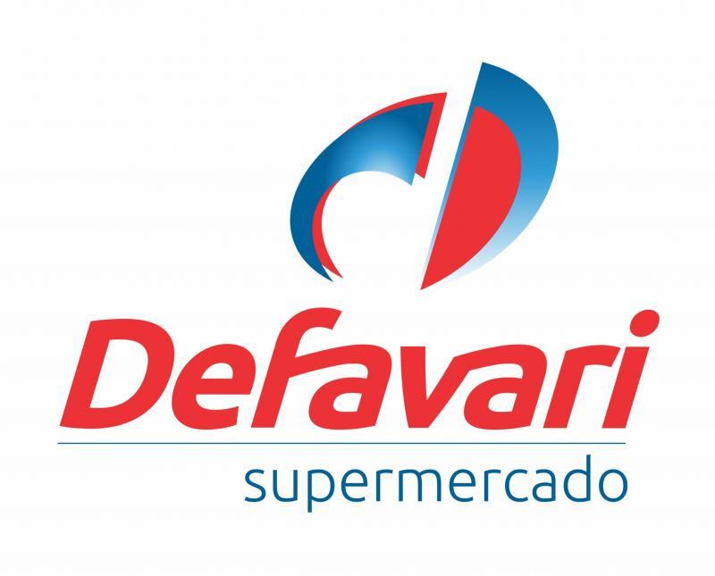 Supermercados Defavari