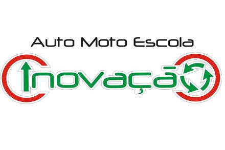 Auto Moto Escola Inovação