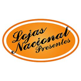 Lojas Nacional