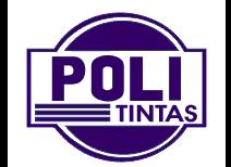 Poli Tintas