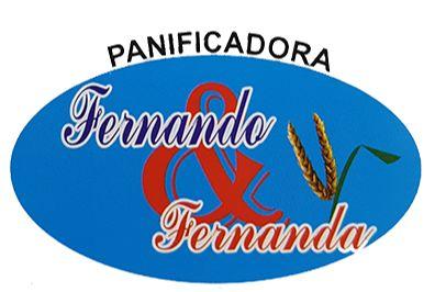 Panificadora Fernando & Fernanda