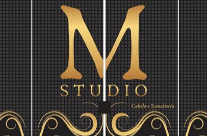 M Studio Cabelo e Esmalteria