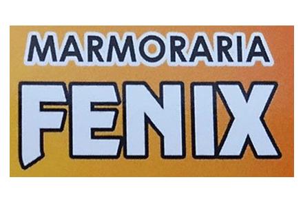 Marmoraria Fenix
